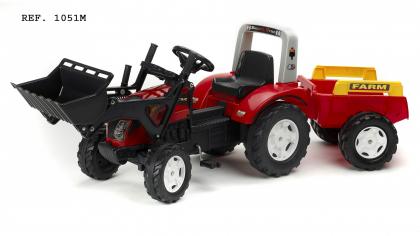 slapaci-traktor-falk-ranch.jpg