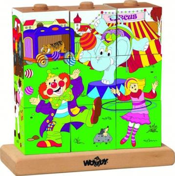 Woody-obrazkove-kostky na tyci-cirkus.jpg