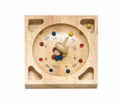 drevena-ruleta-90676.jpg