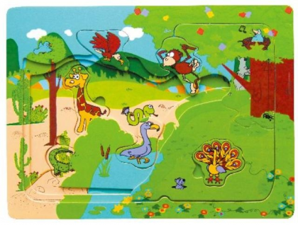 studo-wood-16v59312-puzzle-multi-zoo.png