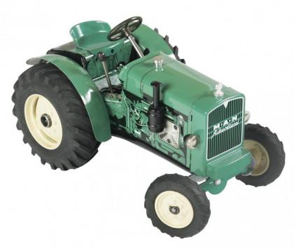kovap-traktor-man-as325a.jpg