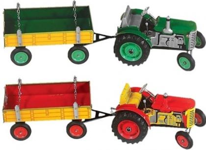 kovap-traktor-zetor-s-valnikem.jpg
