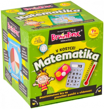 hra-v-kostce-matematika.jpg