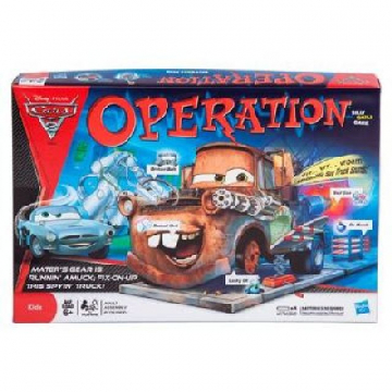 hra-operace-auta-2.jpg