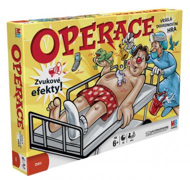 hra-operace.jpg