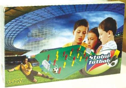 hra-stolni-fotbal.jpg