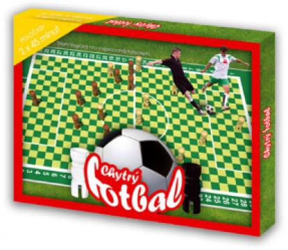 hra-chytry-fotbal.jpg