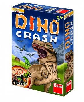 hra-dino-crash.jpg