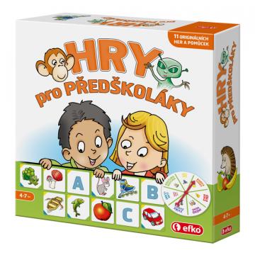 hra-hry-pro-predskolaky.jpg