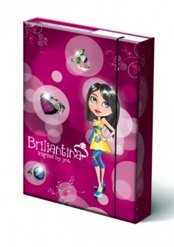 box-na-sesity-briliantina.a5.jpg