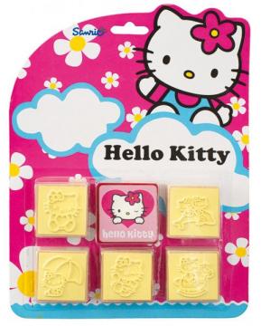 razitka-5-1-hello-kitty.jpg