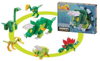 lag-hobby-kit-triceratops.jpg