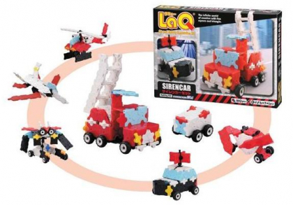 laq-hobby-kit-auta-se-sirenou.jpg