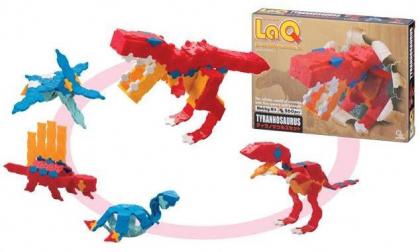 laq-hobby-kit-tyrannosaurus.jpg