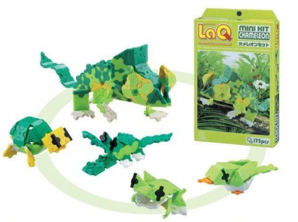 laq-mini-kit-chameleon.jpg