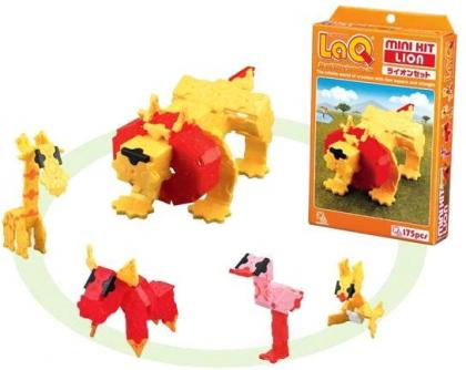 laq-mini-kit-lion.jpg