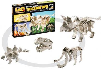 laq-skeleton-triceratops.jpg
