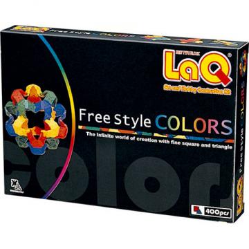 laq-free-style-colors.jpg