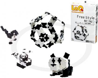 laq-free-style-mono.jpg
