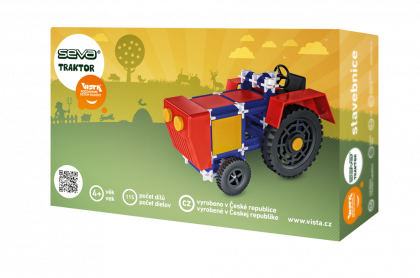 seva-traktor.png