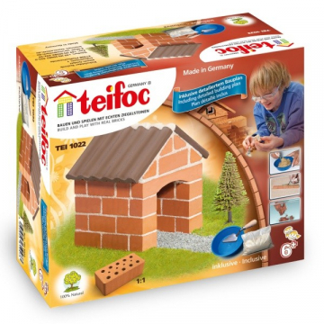 teifoc-1022.jpg