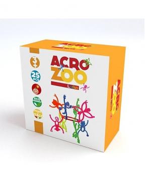 ludus-acro-zoo25.jpg