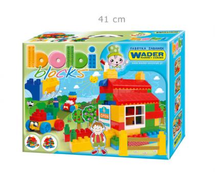 wader-41200.jpg