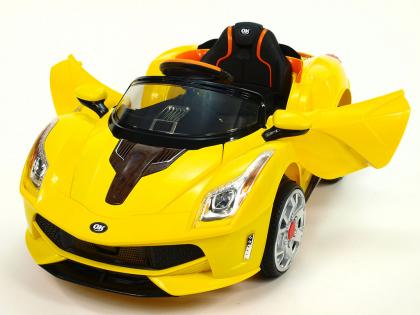 elektricke-auto-rallye-ferrato-zlute.jpg