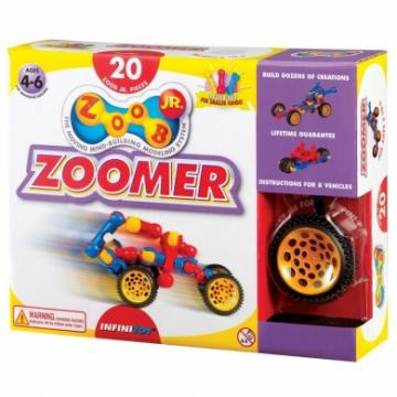 zoob-13020.jpeg