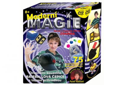 moderni-magie-kouzelna-cepice-dvd.jpg