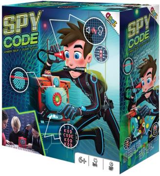 hra-spy-code-sejf.png