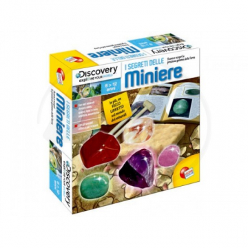 epline-discovery-hledani-mineralu.jpg