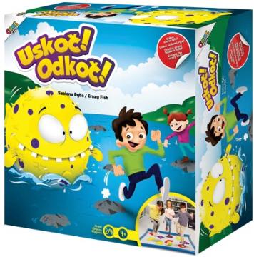 epline-cool-games-uskoc.png