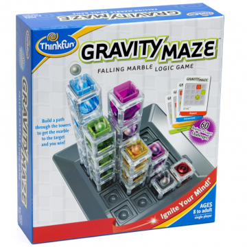 hlavolam-gravity-maze.jpeg