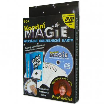 specialni-kouzelnicke-karty-karetni magie.jpg