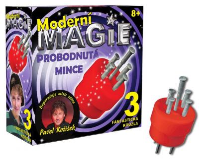 m-moderni-magie-probodnuta-mince.jpg