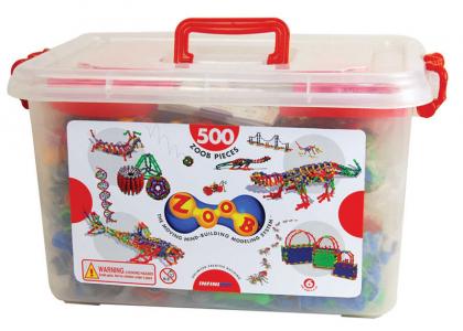 zoob-500.jpg