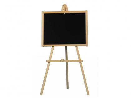 tabule-drevena-stojanová.jpg