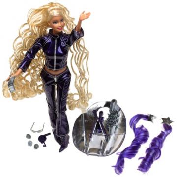 barbie-trendy-bendy.jpg