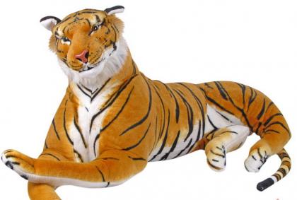 plysovy-tygr-lezici-oranzovy.jpg