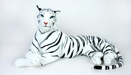 plysovy-tygr-bily-lezici-200cm.jpg