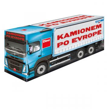 kamionem-po-evrope.jpg