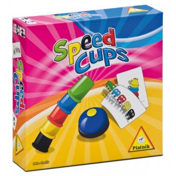 speed-cups.jpg