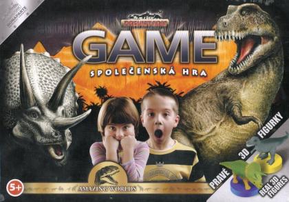 hra-prehistoric-game.jpg