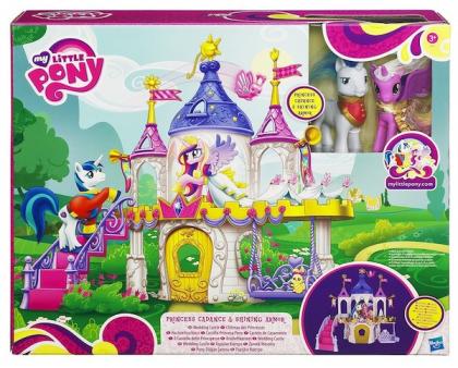 my-little-pony-kralovska-svatba-hraci-set.jpg