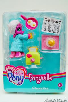 my-little-pony-cheerilee-s-doplnky.JPG