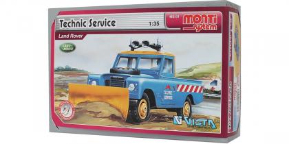 monti-ms-01-technik-service-land-rover.jpg