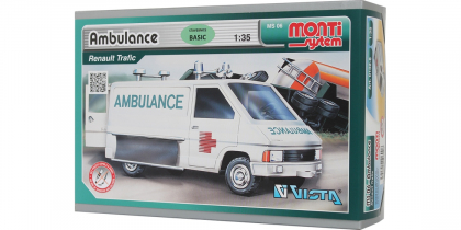 monti-ms-06-ambulance.jpg
