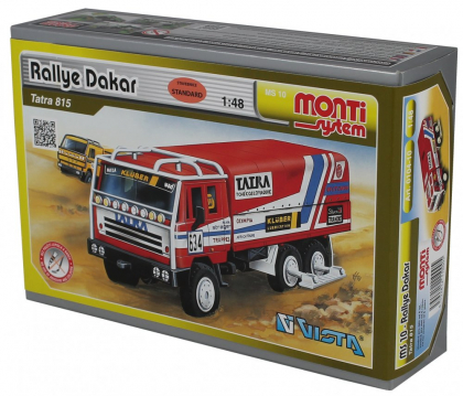 monti-ms-10-rallye-dakar.jpg