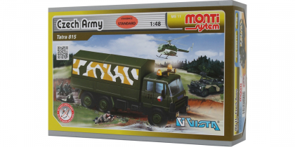monti-ms-11-czech-army.jpg